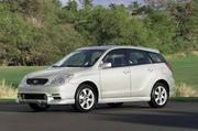 по двигателю и ходовой Corolla,  Matrix,  Verso,  Spacio,  Picnic,  Avensis