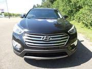 2014 Hyundai Santa Fe Limited - Limited 4dr SUV